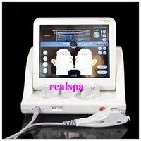 Wholesale HIFU high intensity focused ultrasound ulthera hifu machine