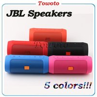 best outdoor speaker - J Charge Plus Bluetooth Speaker Portable Outdoor Subwoofer Bluetooth Speaker Colors With Retail Package Best quantity vs bluedio mini