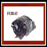 beetle alternator - FEBIAT GROUP Alternator for VW BEETLE GOLF JETTA