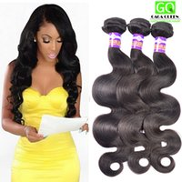 big lots sale - Big Sale Malaysian Virgin Hair Body Wave Hot Beauty Products Malaysian Body Wave Hair Bundle A Unprocessed Malaysian Human Hair