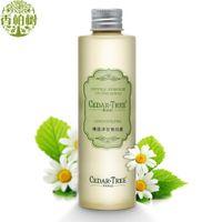 Wholesale ml chamomile moisturizing repairing anti allergy sensitive to red blood