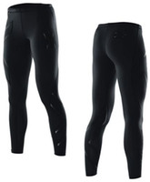 australia pants - New Woman s Compression Tights Pants Ladies Gym Trousers Miss sweatpants Wicking From Australia Brand