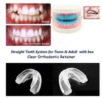 Cheap Tooth Brace Correction Best Invisible Braces