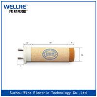 air heating element - W100 Hot air welding gun heating element