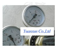 Wholesale Regulator gauge oxygen decompression tables welding and cutting accessories
