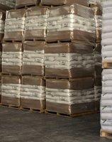 Wholesale Sabic Ultem PEI Natural Polyetherimide Engineering Plastics