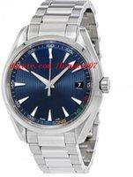 aqua specialities - Luxury Wristwatch Fashion Watch Aqua Terra Specialities Olympic Automatic Men s Watch mm Mens Watch Watches