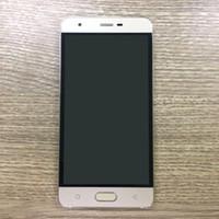 Wholesale Cellphone inch HD MP Camera unlocked cell phones Fingerprint G Huawei L2 RAM G ROM G Android MTK6580 i7 plus S7 edge