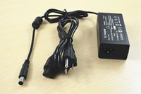 Wholesale ADAPTER W V A Laptop Power Adapter Compatible for HP Compaq