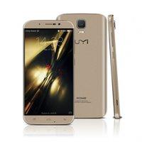 analog wireless - UMI ROME X G WCDMA QuadCore MTK6580 GHz GB GB Android5 Lollipop inch MP Dual MicroSIM Smartphone