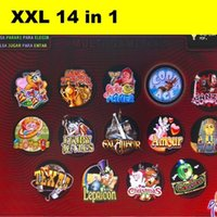 gambling game - XXL in Game casino board in casino gambling boards pcb