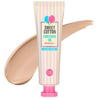 Wholesale HOLIKA HOLIKA Sweet Cotton Pore Cover BB SPF30 PA ml Soft bb cream
