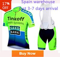 banks womens clothing - tights womens saxo bank summer style cycling jersey bike ciclismo bicycle sport bicicleta duffle ropa maillot mtb clothing tights