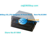 Wholesale 6U Power Supply Video card case GPU Chassis