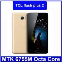 Cheap Android android phone Best Octa Core 3GB unlock phone