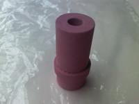 Wholesale Ceramic Sandblasting Nozzle Porcelain Sandblast Tip Air Sandblaster Tip Spray Gun Nozzle Free Ship