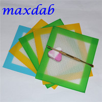 Wholesale Non stick Silicone Baking Mat silicone pad Set Food Grade Silicone Bakeware Mat Non Stick Baking Mat X cm