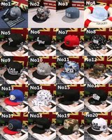 Wholesale 2016 Men s Women s Basketball Snapback Baseball Snapbacks All Teams Football Hats Mens Sports Hat Flat Hip Hop Caps Many Models