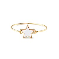 bangle sets online - Online Store Acrylic Star Cuff Bracelet Bangle Best Seller Indian Jewelry Valentine s Day