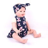 baby romper pattern free - 2016 Baby Girls Dresses Princess Children Dress flower Pattern Kids Girl Dress Brand baby romper Clothes Costumes color