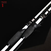 best rods fishing - abu garcia fishing rod baitcasting spinning carbon fiber carp lure boat best sea fishing rods m vara de pesca canne casting