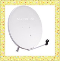 best satellite antenna - Jonsa Offset Satellite Ku Band cm inch This is the best Chinese antenna Drop Shipping