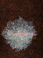 Wholesale ITALY GLUE Grains g Keratin Glue Granules Beads Grains Hair Extensions