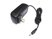 acer wall charger - AC Adapter Home Wall Charger Power Supply for Acer Iconia Tablet A500 A100 A501 A200