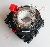 Wholesale New Original Steering Wheel Control Unite Module K0953549B Electronic modul for steering control Combination Switch