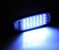 al por mayor china lámpara-1pcs USB del ordenador de la lámpara de luz brillante flexible Nueva Mini 28 LED para PC portátil Ordenador buen precio baja