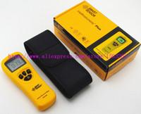 Wholesale Smart Sensor AR8700A Digital Carbon Monoxide Meter CO Monitor GasTester Detector