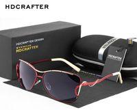 Wholesale 2016 Hot New Fashion Women Glasses Brand Designer Women Sunglasses Summer Shade UV400 Sunglasses