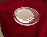 Wholesale tempered Pyrex Borosilicate glass