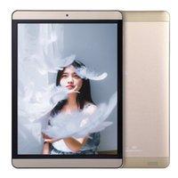 Wholesale Onda V989 Air Allwinner A83T Octa Core inch IPS Screen Tablet PC Android GB GB WiFi OTG HDMI Bluetooth mAh Baterry