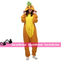 rabbits for sale - Polar Fleece Rabbit Cosplay Party Costumes Leisure Household Animal Outfit Pajamas Jumpsuit for Sale Comfy kigurumi Sleepwear Homewear Cheap