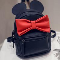 Wholesale Fashion Fringe Tassel Women s Handbags Women Messenger Bag Lady Cross Body Shoulder Bag