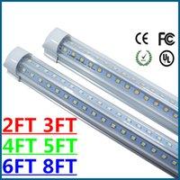 ac brackets - LED tube light T8 Integrated Bracket ft ft ft ft ft mm mm AC V