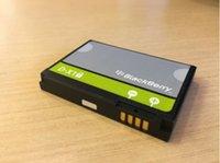 battery for blackberry bold - FOR Blackberry D X1 Battery Bold Curve Javelin Storm Tour