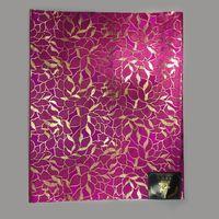 Wholesale Rose Pink sego headtie nigerian gele headtie nigeria head ties multi color pack LXL