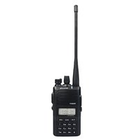 band groups - Puxing PX K W Channels Dual Band Walkie Talkie UHF VHF FM VOX DTMF Tone TOT Scan Groups Memory Channels Two Way Radio A7228A