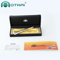 Wholesale OTARI Magnetic Therapy Needle as Chinese acupuncture needle facial massage