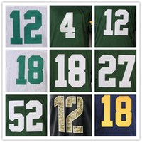 Wholesale Cheap New American Football jersey High quality Embroidery jersey All the team
