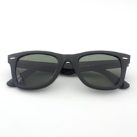 amber oval - Fashion Shades Classic Sunglasses Men Women Sun glasses with original box gafas lentes oculos de sol