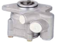 Wholesale FEBIAT GROUP Power steering pump used for American truck