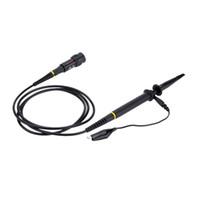 alligator performance - P4100 KV MHz Stable Performance Alligator Clip Test Probe High Voltage Oscilloscope Probe