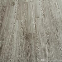 Wholesale BF home commercial luxury vinyl flooring