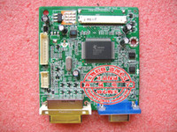 Wholesale gt Original VG1932wm driver board ILIF A00721300R motherboard good color Tested Working