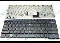 Nouveau clavier d'ordinateur portable pour la version Sony VPC VGN CW PCG-61111L PCG-61112L PCG-61411L PCG-61113T Noir US - 9J.N0Q82.A01