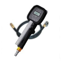 Wholesale Digital Tire Inflation Gun and Deflation Tire Pressure Detection Inflatable Gun