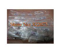 assorted transistors - 140pcs Values X10PCS V V W N4727 N4751 zener Diode Assorted kit Assortment amp Samples pack each values
